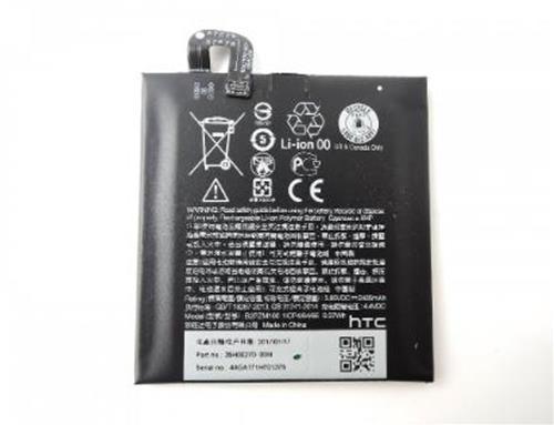 BATTERIA ORIGINALE HTC B2PZM100 per HTC U Play 2435mAh