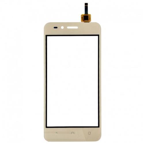 Genuine HTC BOP90100 Batería para HTC DESIRE 610//612 35H0222-00M2040mAh
