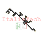 flat accensione tasto on off per iPad 3 power button flex muto vibrazione volume