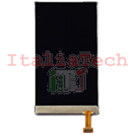 LCD SCHERMO DISPLAY PER NOKIA N97 NORMALE NO MINI ORIGINALE N 97