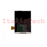 DISPLAY LCD PER SAMSUNG GT S5300 S 5300 GALAXY POCKET SCHERMO MONITOR NUOVO