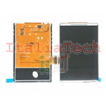 DISPLAY LCD MONITOR per Samsung S6810 GALAXY FAME GT-S6810