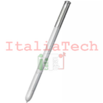 PENNA PENNINO Samsung S Pen Galaxy Note 3 bianco stylus N9000 N9005 touch ricambio