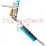 FLAT ANTENNA Wi-Fi per iPad 2 segnale wireless iPad2 modulo WiFi ricambio