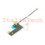 FLEX FLAT Modulo ANTENNA Wifi Segnale rete per Apple iphone 5 flet WI-FI