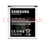 BATTERIA originale Samsung EB-B600BE per Galaxy S4 i9505 i9500