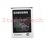 BATTERIA originale Samsung EB-B500BE per Galaxy S4 MINI i9190 i9195