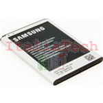 BATTERIA originale Samsung EB595675LU per Galaxy NOTE 2 N7100