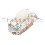 TASTO tastino ACCENSIONE INTERNO POWER SWITCH Samsung I9195 Galaxy S4 Mini s3 Mini i8190