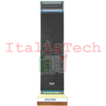 FLAT FLEX CABLE DISPLAY LCD SAMSUNG SGH-E251 E250i e251