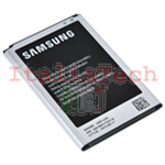 BATTERIA originale Samsung EB-800BE per Galaxy Note 3 N9000 N9005