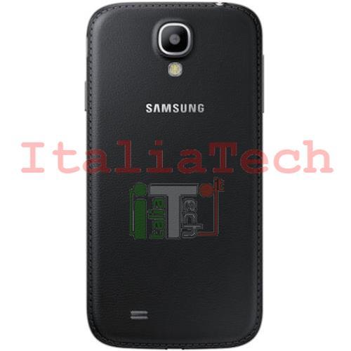 cover samsung galaxy s4 i9515