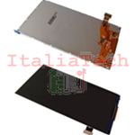 DISPLAY LCD MONITOR per Samsung GALAXY GRAND NEO i9060 i9062 i9080 i9082 duos schermo