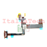 FLAT POWER ACCENSIONE per iPhone 6 Plus flex circuito tasti TASTO flex ON OFF
