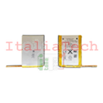 BATTERIA sostitutiva per Apple iPod touch 4 4G A1367 ricambio Premium pila a litio