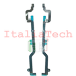 FLAT Mainboard motherboard collegamento tasto home con scheda madre per Apple iPhone 6 PLUS flex cavo