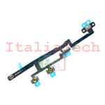 flat accensione tasto on off per iPad 5 Air power button flex muto vibrazione volume