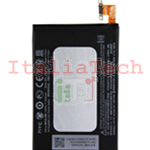BATTERIA ORIGINALE HTC BN07100 per ONE M7 802D 802T 802W 2300mAh