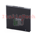 BATTERIA ORIGINALE HTC S560 BG58100 per Sensation 1520mAh