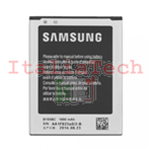 BATTERIA originale Samsung B185BE - BC per Galaxy CORE PLUS SM-G350 1800mAh