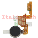 Motorino Vibrazione flat Accensione Power Samsung Galaxy Note 3 Neo N7505