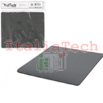 MOUSEPAD VULTECH GRIGIO MP-01G