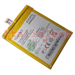 BATTERIA ORIGINALE Alcatel per One Touch Idol Ultra 6033 TLp018C2 BULK 6033D