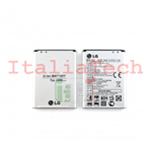 BATTERIA originale BL-59UH per LG LG D620 G2 Mini Optimus 2370mAh