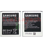BATTERIA originale Samsung B105BE per Galaxy Y Ace 3 S7275 con NFC