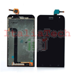 DISPLAY TOUCH LCD COMPLETO per Asus ZenFone 2 Laser 5.0 ZE500KL Z00ED