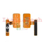 FLAT FLEX TASTO ACCENSIONE POWER BUTTON ON/OFF per Samsung G900 Galaxy S5