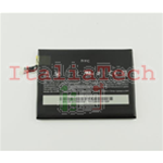 BATTERIA ORIGINALE HTC BG41200 35H00163-01M per FLYER P510 4000mAh
