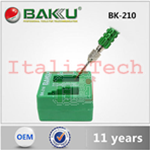 BAKU Magnetizer Demagnetizer BK-210 per tablet smartphone cellulari