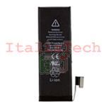 BATTERIA per Apple iPhone 5 ricambio premium pila sostitutiva litio 1440mAh