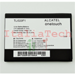BATTERIA ORIGINALE Alcatel One Touch POP C7 TLi020F1 RICAMBIO PER 7040 7040D 7041 6036 5045x