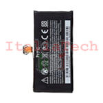 BATTERIA ORIGINALE HTC BK76100 per HTC ONE V 1500mah 35H00214-00M