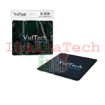 MOUSEPAD VULTECH NERO MP-01N