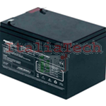 MACH POWER MACHPOWER BATTERIA PER UPS 12V/9AH UPS-B912