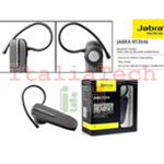 AURICOLARE BLUETOOTH JABRA BT2046 Universale Mini Multipoint wireless