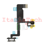 FLAT POWER ACCENSIONE per iPhone 6s Plus flex circuito tasti TASTO flex ON OFF