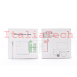 ALIMENTATORE COMPATIBILE CON APPLE MACBOOK 18,5V 4,64A CONNETTORE L MAGSAFE 85W