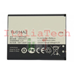 BATTERIA ORIGINALE Alcatel TLi014A2 PER VODAFONE SMART First 6 V695 VF 1400mAh