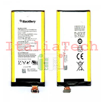 BATTERIA originale CUWV1 BlackBerry BAT-50136-003 per Z30 2880mAh