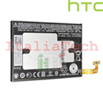 BATTERIA ORIGINALE HTC B2PS6100 per 10 M10 3000mAh