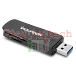 CARD READER USB 3.0 VULTECH CRX-02USB3