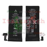BATTERIA sostitutiva per Apple iPhone 4s 1430mAh ricambio Premium pila a litio