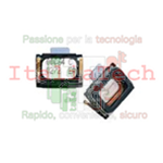 ALTOPARLANTE auricolare per Apple iPhone 4 cassa superiore chiamata SPEAKER