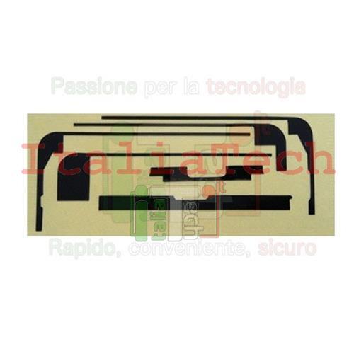 DealMux 2 Piezas de 10 mm Tornillos Kit Dia Tornillo de Leva de Bloqueo para la alineaci/ón de Rueda