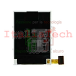 LCD DISPLAY PER NOKIA 2630 2660 2670 2760 2600 1650