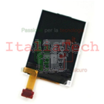 LCD DISPLAY PER NOKIA 3500 3110 3109 2220 2323 2330 2670 2680 7070